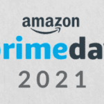 Prime Day 2021 Preview blog